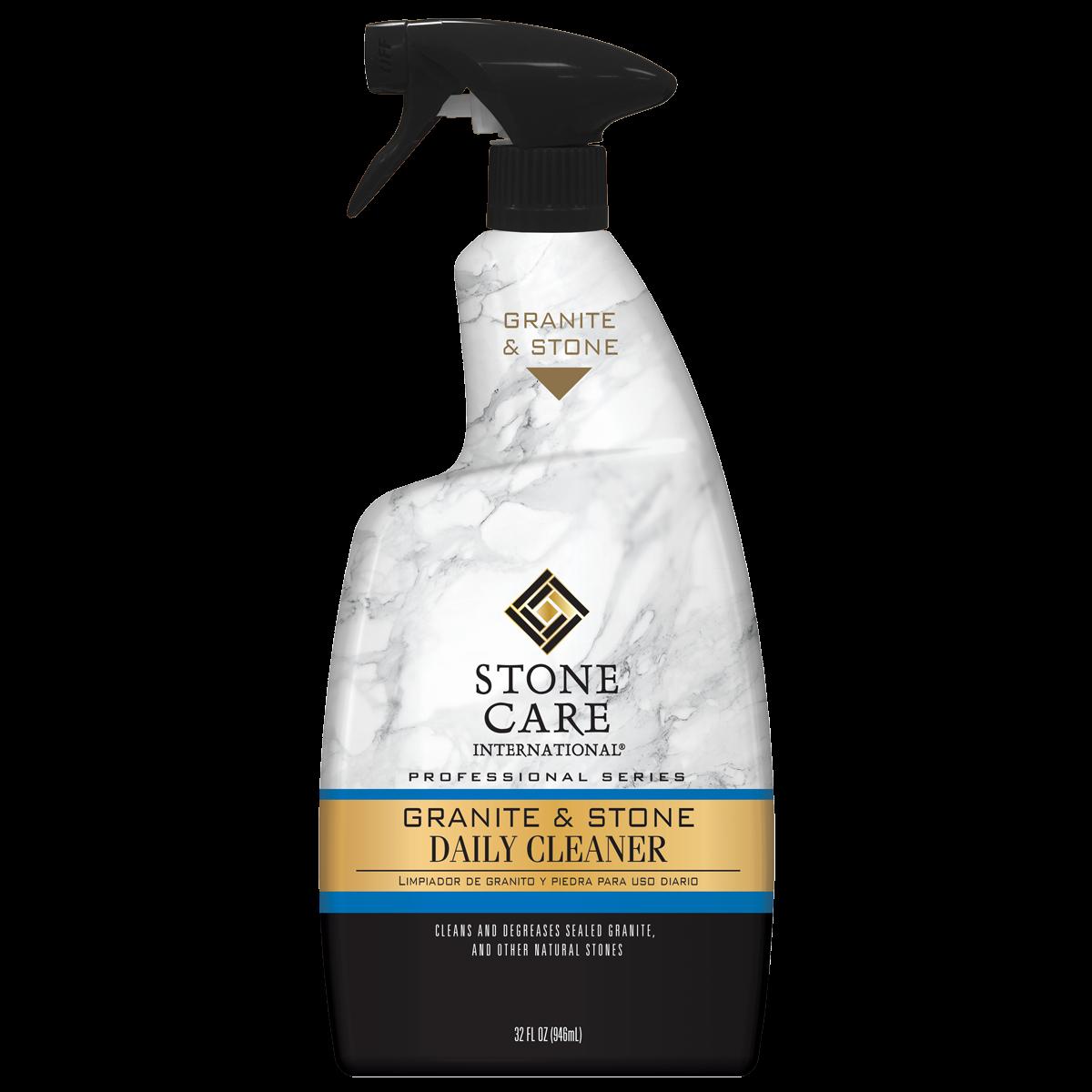 Granite & Stone Daily Cleaner
