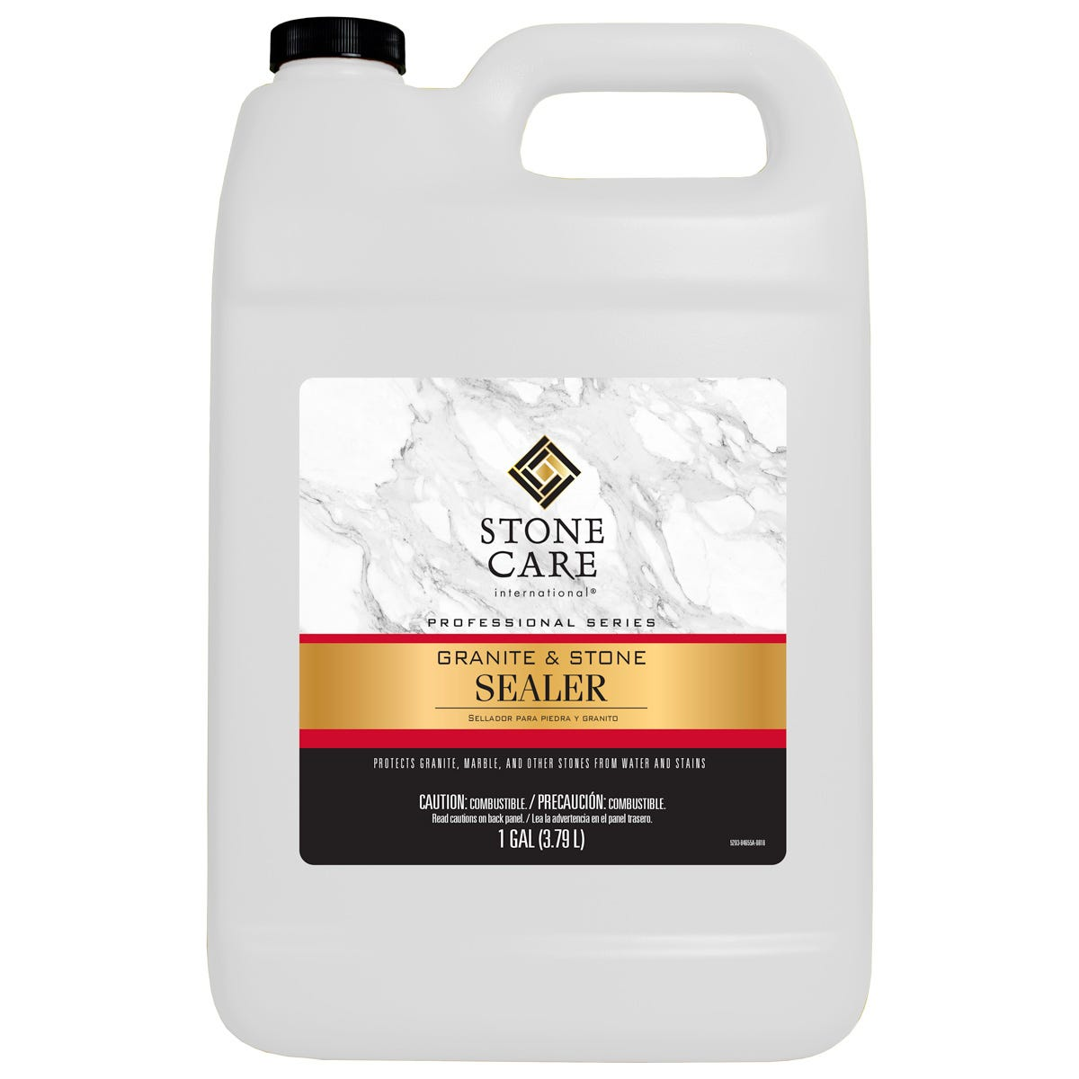 Granite Sealer Gallon