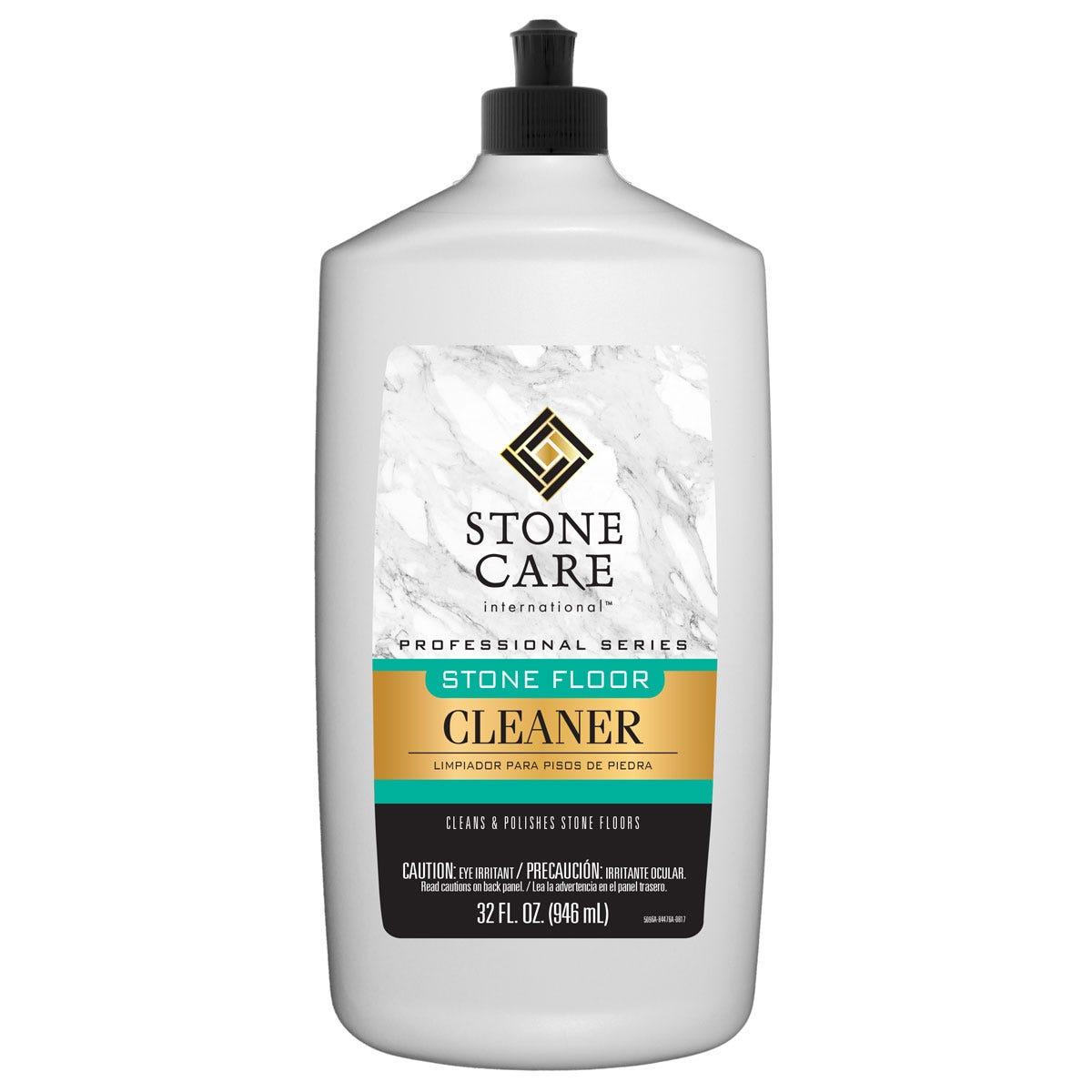 SCI Stone Floor Cleaner